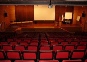 auditorio_1